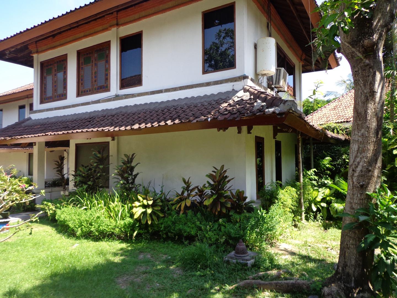 Ananda Resort Seminyak, Bali